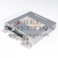 Nissan Electronic Control Unit ECU OEM A11 661 305