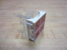 Part 50629 Module 24V R D SLC 4180B - New No Box