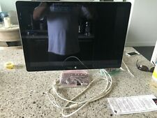 Apple A1267 LCD Monitor LED Cinema Display (Intermittent backlight)