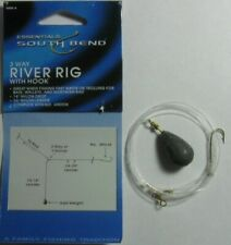6061 South Bend Stinger Hooks Size 8 STH-8-X 4 Pack
