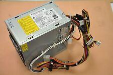 HP Z400 Workstation 456W 80 PLUS Power Supply DPS-475CB-1 468930-001/480720-001