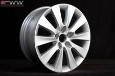 "HONDA ACCORD 18"" 2005 2006 2007 2008 2009 2010 2011 FACTORY OEM WHEEL RIM 63937"