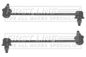 Pair Stabiliser Anti Roll Bar Link Front/Left/Right FOR LACETTI 05->ON J200 FL