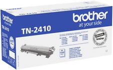 Brother Original TN2410 Toner Cartridge TN-2410 HL-2350 HL-2370 MFC-L2710DN