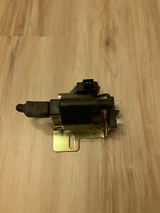 Zündspule AUDI A6 /S6 443905105A CMIT-204 S4 Neu.
