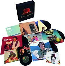 Rino Gaetano - La Discografia [9 LP] Edizione Numerata 500 pezzi