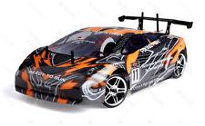 Hobby Grade RC Model Drift Cars