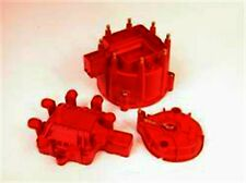 Distributor Cap and Rotor Kit MSD 84023