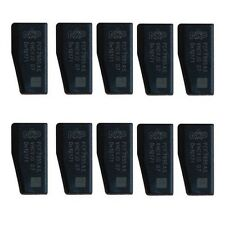 10PCS* PCF7935AS ID44 Transponder Chip for BMW Dodge Vovlo 1997-2007 Car keys