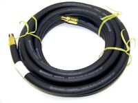 "50 FT 3/8"" CONTINENTAL