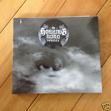 New listing The Howling Wind Vortex Cd sealed New Unearthly Trance black metal Aldebaran