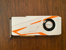 Gigabyte Graphic Card GeForce GTX 1080 Ti 11GB Blower Style