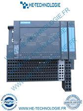 SIEMENS S7 ET 200S - IM 151 1 COMPACT 6ES7 151 1CA00 3BL0