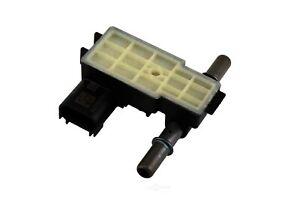Flex Fuel Sensor ACDelco GM Original Equipment 13577429 - Fast Shipping