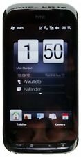 HTC Smartphone Touch Pro2 Business 3,2MP HSDPA UMTS Windows Wlan GPS  ID13172