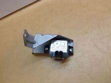 ESP Sensor Duosensor 27540AC060 SUBARU LEGACY II STATION WAGON (BD, BG) 2.0I 4W