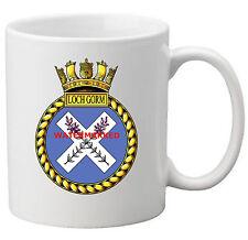 HMS LOCH GORM COFFEE MUG