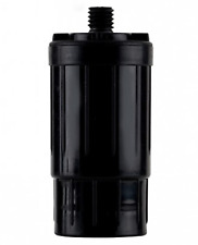Fast Flow Replacement Filter - All Filter Bottles
