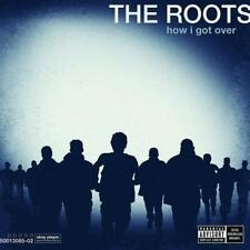 The Roots - How I Got Over * TOP-ZUSTAND * Alternative Hip Hop * Conscious *