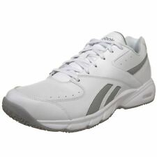 Zapatillas deportivas de mujer Reebok sintético