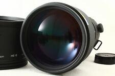 Nikon AF 300mm F/2.8 ED IF NEW Lens EXCELLENT+ JAPAN/9021
