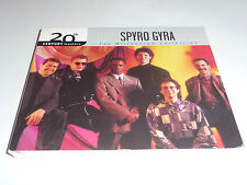 spyro gyra - the best 0f