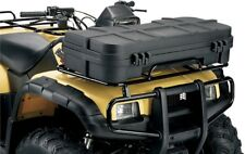 Cf-Moto Cforce 450 500 550 800 MOOSE Cargo Quad Box Gepaeckbox Valigia Ant. Case