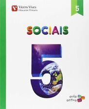 (G).(16).CIENCIAS SOCIAIS 5ºPRIM.(AULA ACTIVA) *GALICIA*