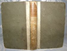 **Goody Two Shoes - Charles Welsh, HB, Facsimile of 1766, Dated 1881.