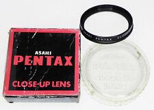 Asahi Pentax 49mm No.1 Close-Up Filter ........... MINT