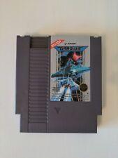 Gradius - Nintendo Entertainment System NES - PAL