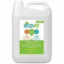 Dishes Liquid Household Cleaning Products