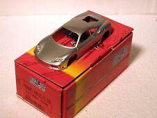 Ferrari 360 KS KOENIG KIT PJ258 PREPAINTED By BBR 1/43 RARE
