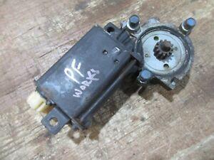 1978-1982 Oldsmobile Cutlass Supreme PASSENGER side window regulator motor