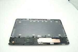 ASUS TF810C Back Cover Replacement