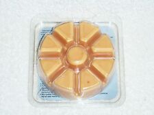 Partylite Poolside Passion Scent Plus Melts 9 pc -- RETIRED