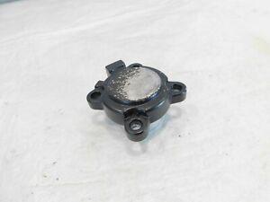 BMW K1300R K1300S K1300GT Clutch Control Slave Cylinder - 21527719262