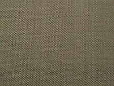 100% WOOL SUITING FABRIC, BEIGE/CREAM SHADE, 3.5MTRS, MADE IN ITALY