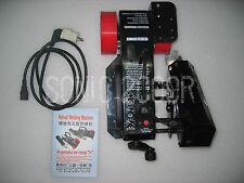 HEAT JOINTER PVC BANNER WELDER for Solvent Printer BG