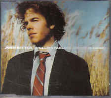 Josh Ritter- Hello starling Promo cd maxi single