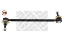Stange/Strebe, Stabilisator MAPCO 59812HPS vorne rechts links für AUDI SEAT