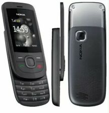 Nokia Slide 2220 Dummy Mobile Cell Phone Display Toy Fake Replica