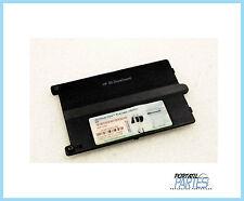 Tapa de Disco Duro Hp Compaq 6710B Hard Disk Cover 6070B0153601