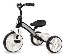 Kinder Dreirad Elite Junior Schwarz - Dreirad - SCHWARZ - Junior - Elite