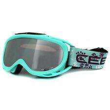 Équipements de neige bleues Cébé pour les sports d'hiver