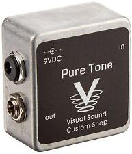 Truetone CSPT Pure Tone Buffer