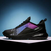 Men's Air 270 Sneaker Outdoor Sports Shoes Athletic Gym Leisure Running Jogging