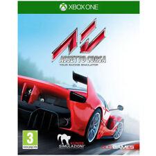 Jeux vidéo pour Microsoft Xbox One 505 Games
