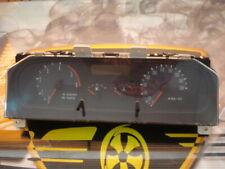 Rahmen von Instrumenten Nissan Terrano Ford 248102X804 24810-2X804 2X804 2636467
