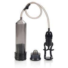 Adonis Penis Pump Vacuum Suction Male Girth Enhancer Enlarger Potent Developer